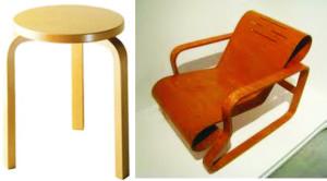 мебель аалто